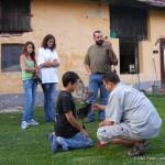 Fotky z kurzů (09)