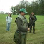 Fotky z kurzů (12)