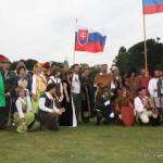 Sokolnický festival 2009 (01)