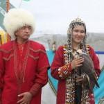 Sokolnický festival 2009 (05)