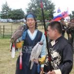 Sokolnický festival 2009 (06)